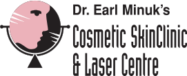 Dr. Earl Minuk's Cosmetic SkinClinic & Laser Centre