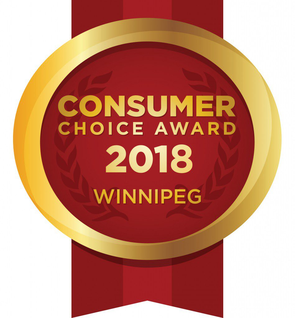 Top Cosmetic Physician in the Consumer Choice Awards