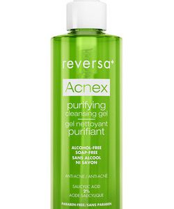 $20 Acnex Purifying Cleansing Gel