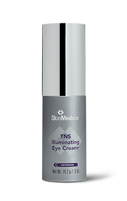 SkinMedica TNS Illuminating Eye Cream®