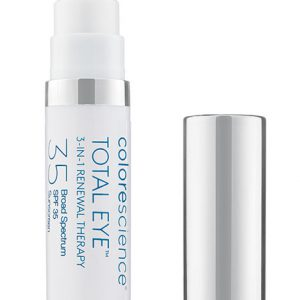 Total Eye™ 3-in-1 Renewal Therapy SPF 35